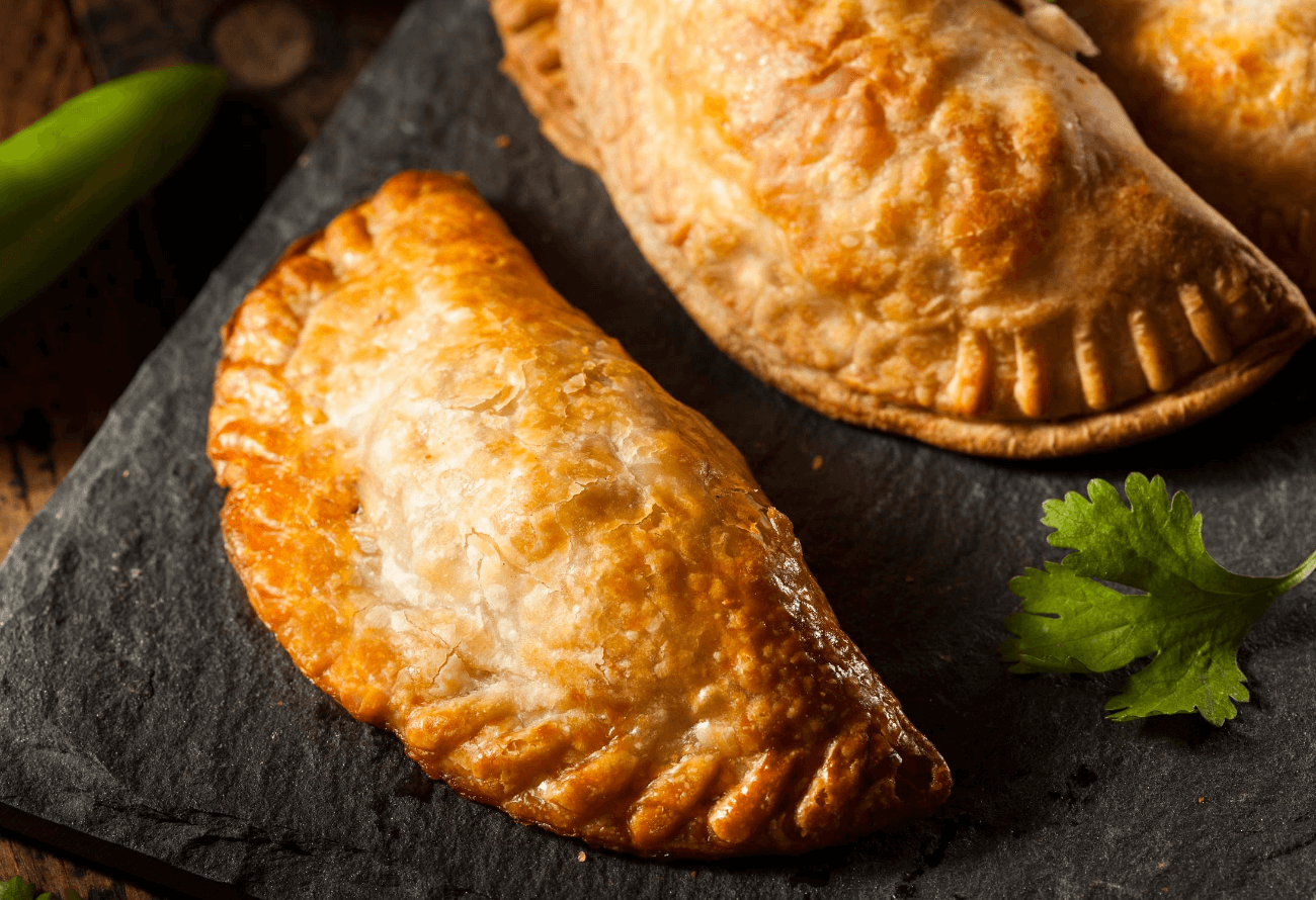 recette-empanadas-closer-to-the-world