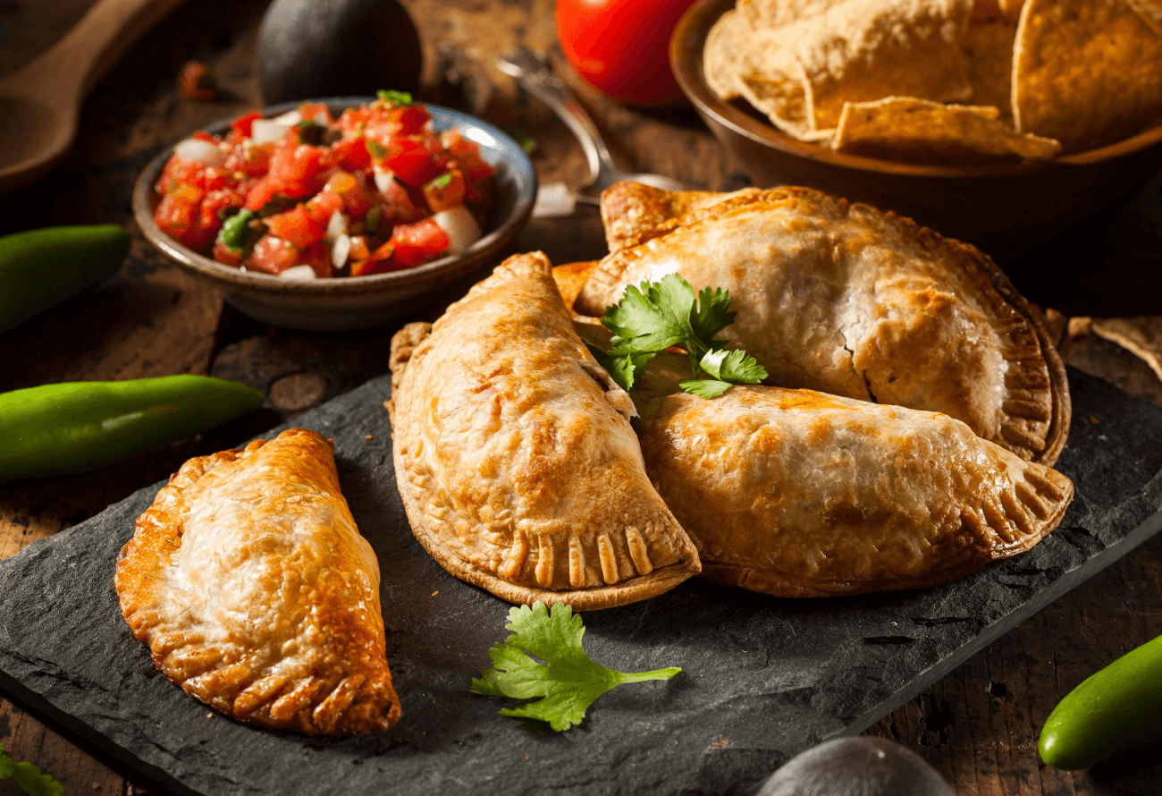 empanadas-closer-to-the-world
