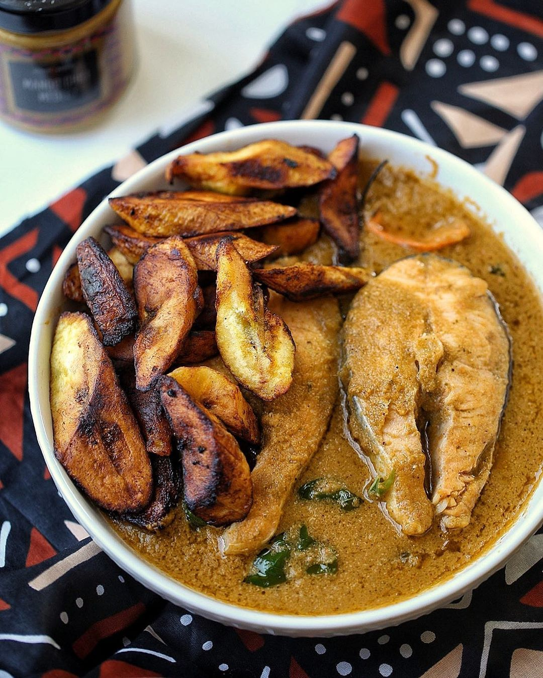 classement-soupe-ogbono-closer-to-the-world