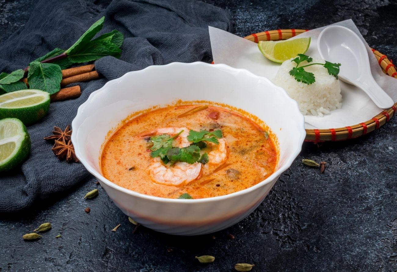 classement-soupe-tom-yam-closer-to-the-world