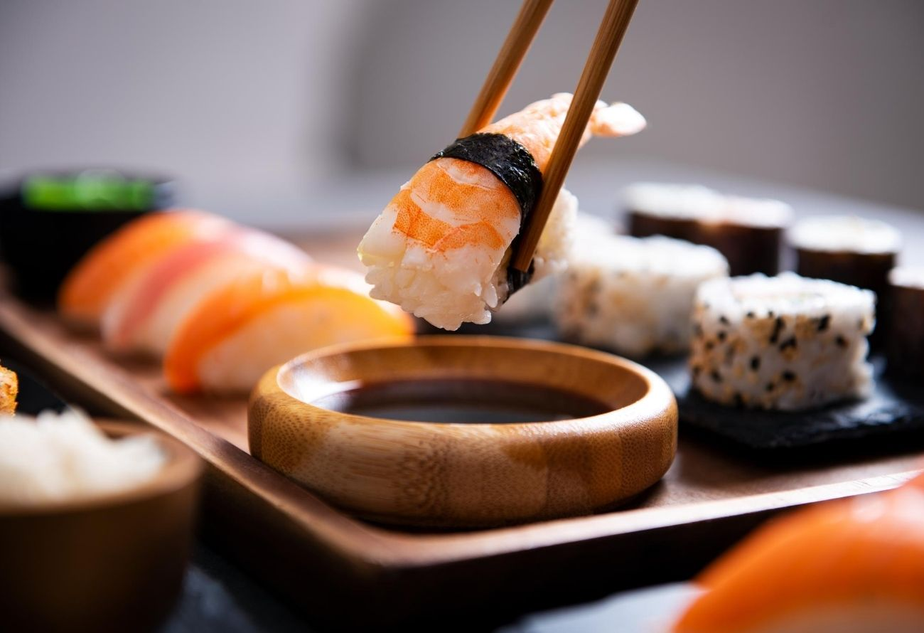 classement-sushi-closer-to-the-world