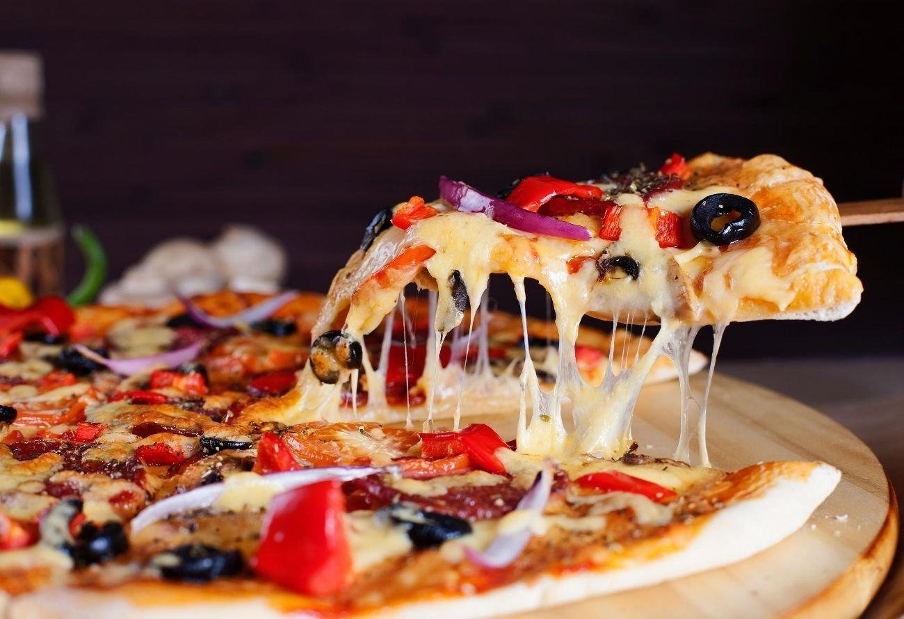 classement-pizza-closer-to-the-world