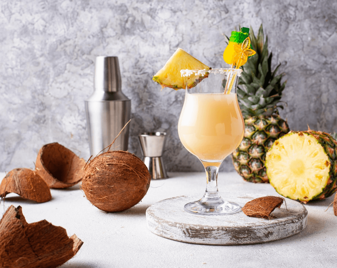 recette-cocktail-pina-colada-closer-to-the-world