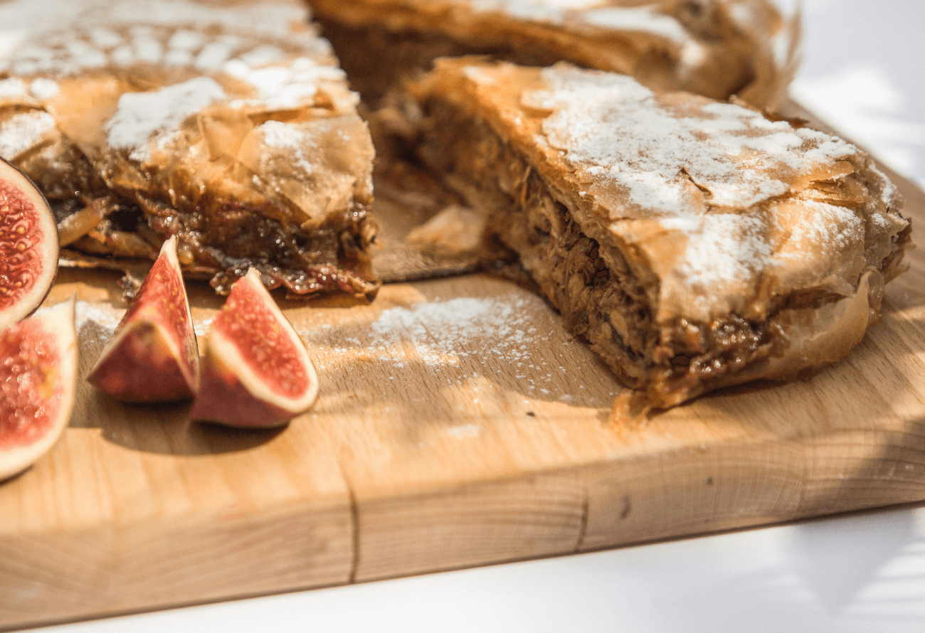 recette-tortilla-poulet-et-amandes-closer-to-the-world