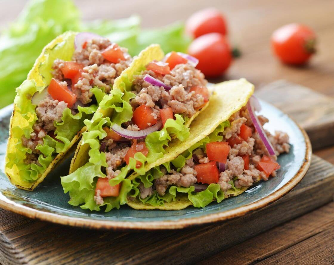 recette-tacos-mexicain-closer_to_the_world
