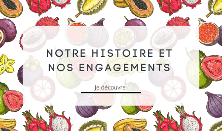 bannière-histoire-et-engagements-closer-to-the-world